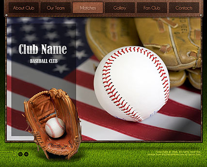 blank baseball ticket template free .