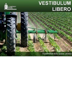 Agriculture Powerpoint templates