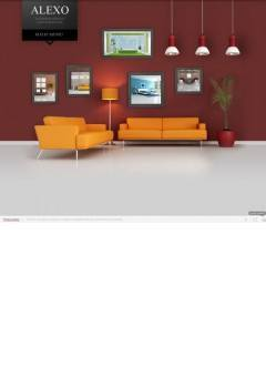Interior Design PhotoVideoAdmin