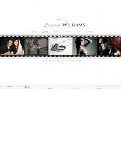 White Gallery PhotoVideoAdmin